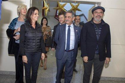"""""""Cantabria entra en la champions league de la gastronomía"""""""