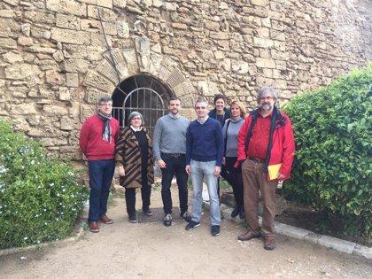 Palma organiza conferencias y proyecciones sobre memoria histórica en Can Balaguer y el Teatre Catalina Valls