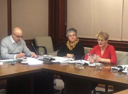 El presupuesto para Cultura y Deporte de la Diputación alavesa aumenta un 8% y superará los 16 millones de euros