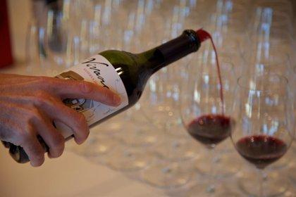 El consumo de vino se estanca en España, aunque el gasto experimenta un crecimiento continuo