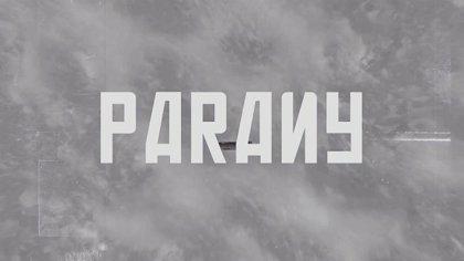 À Punt estrena 'Parany', la seua primera producció pròpia d'època