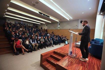 Los fondos de inversión extranjeros aportan el 71% de la inversión en España, según Bankinter