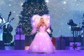 Foto: Las canciones de Navidad más escuchadas en España y en todo el mundo