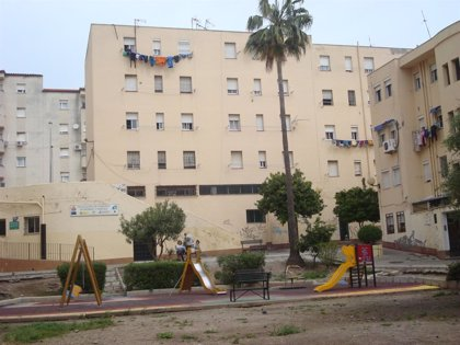 El Ayuntamiento de Algeciras (Cádiz) anuncia el cierre de varias instalaciones municipales por la alerta naranja