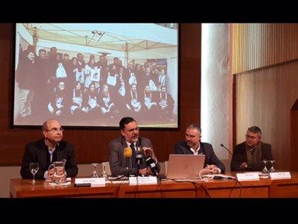 Sube al 50% el uso de bolsas compostables en La Seu d'Urgell tras eliminar las de plástico en comercios