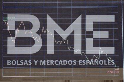 Los británicos Schroders venden acciones de BME por 7,2 millones tras abrirse el proceso de OPA