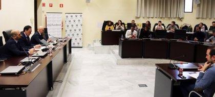 La Universidad de Córdoba celebra un encuentro para acercar a emprendedores y grandes empresas