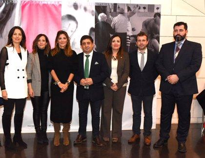 Macrosad transforma más de 200 contratos a indefinidos y anticipa en Jaén un nuevo Plan Estratégico en su 25 aniversario