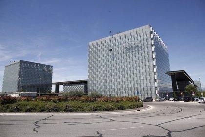 México.- Telefónica firma un acuerdo con AT&T en México de acceso a su red móvil y reafirma su compromiso con el país