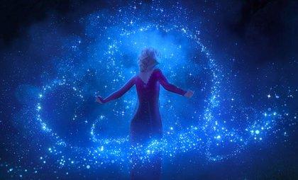 ¿Tiene Frozen 2 escena post-créditos?