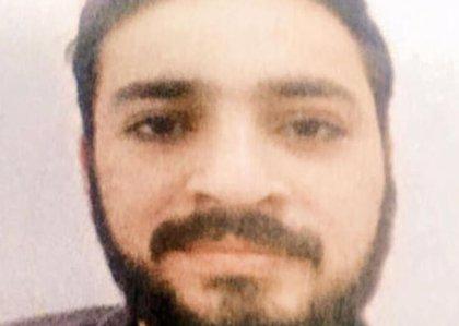 Siria.- Capturado en Siria un alto cargo de Estado Islámico acusado de preparar atentados en Europa y Rusia