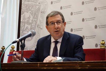 El Ayuntamiento de Granada adjudica 10,5 millones de préstamos financieros para pagar a proveedores a corto plazo