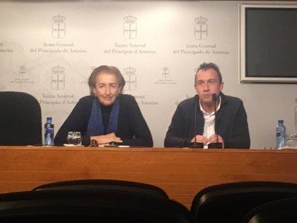 """IU pide agilizar la gestión del Salario Social y alerta del rechazo """"ideológico"""" a una garantía vital feminizada"""