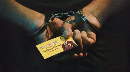 La 5ª temporada de 'Better Call Saul' ya tiene fecha en Movistar