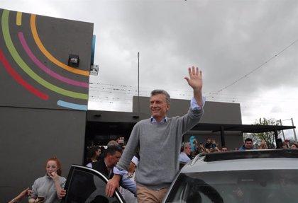 Argentina.- El Gobierno argentino cesa a 16 'embajadores políticos', entre ellos el de España