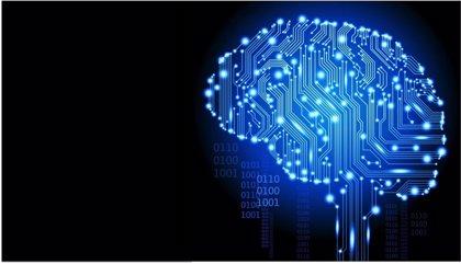 Portaltic.-Desarrollan nuevos algoritmos de aprendizaje automático que evitan los comportamientos inadecuados de la IA