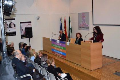 Atendidos cerca de 1.750 menores este año en Andalucía con el protocolo de evaluación de víctimas de violencia sexual