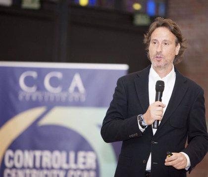 COMUNICADO: Analítica empresarial, herramienta clave en el control de gestión