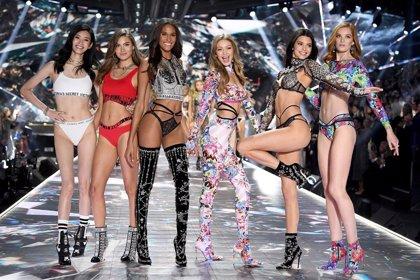 El adiós (definitivo) a los desfiles de Victoria's Secret