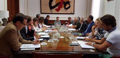 El presupuesto de la Fundación Santa Cruz Sostenible alcanza los 480.000 euros