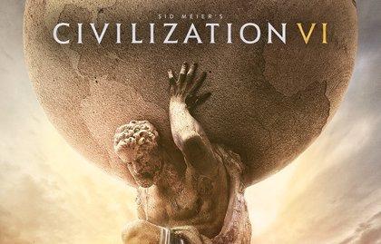 Portaltic.-Ya está disponible Sid Meier's Civilization VI para Xbox One y PlayStation 4