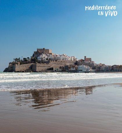 Los puntos kilométricos del Maratón de València harán un recorrido turístico por la Comunitat