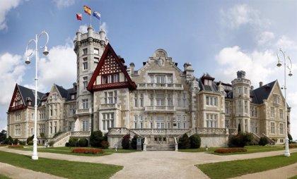 Comienzan las obras del Palacio de la Magdalena, que durarán ocho meses y costarán 2,6 millones