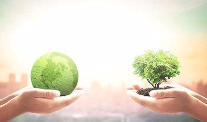 S&P Global compra el negocio de calificaciones sostenibles a RobecoSAM