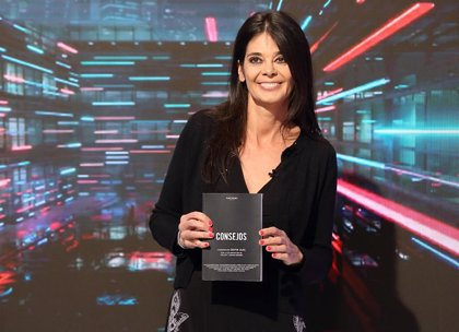 """Presentan en Madrid el libro 'Consejos', obra que aporta una """"perspectiva global"""" de los consejos de administración"""