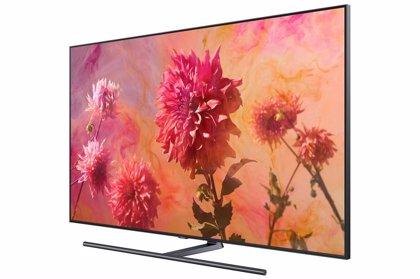 Samsung alcanza un acuerdo con Telefónica en Latinoamérica para incluir Movistar Play en sus Smart TV