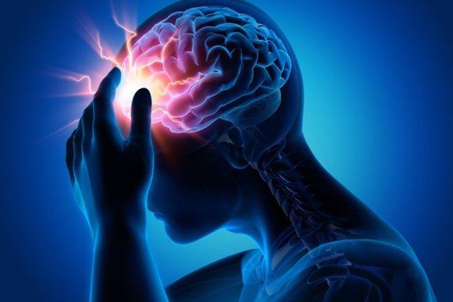 Los pacientes con epilepsia tenían un exceso de variaciones genéticas en genes asociados con esta enfermedad
