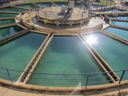 La Cámara de Cuentas constata beneficios de 2,5 millones en Ecociudad y recomienda invertir en saneamiento y depuración