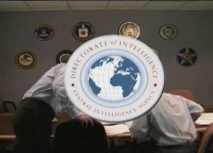 Un exagente de la CIA es sentenciado a 19 años de prisión por espiar para China