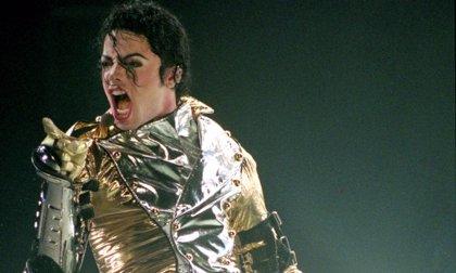 El productor de Bohemian Rhapsody ya trabaja en el biopic de Michael Jackson