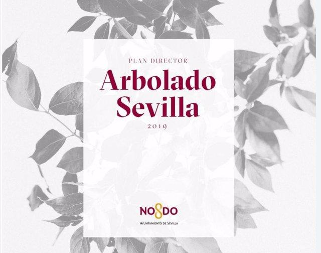 Plan Director del Arbolado de Sevilla