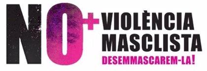 La Generalitat inicia un programa sobre prevenció de violència ...