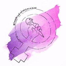 Plataforma Colombine de Mujeres Periodistas Feministas de la Región de Murcia
