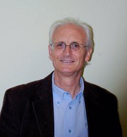 El periodista Daniel Arasa i autor de '100 Consells de Guerra', en una foto d'arxiu.