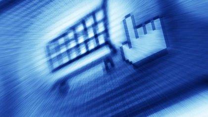 Primeros pasos en la creación de un e-commerce según Euroinnova Business School