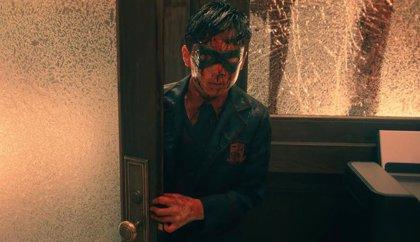 "La 2ª temporada de The Umbrella Academy será ""salvaje"""