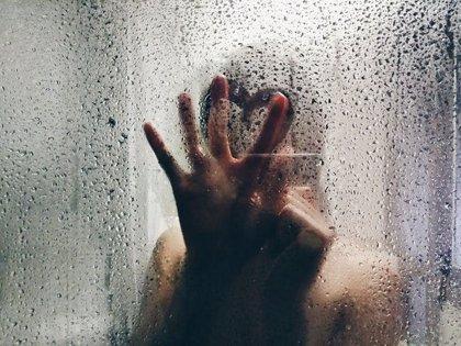 """Proyecto Esperanza pide una ley para proteger a víctimas de trata, """"una forma invisibilizada de violencia de género"""""""