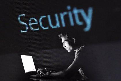 Portaltic.-Descubren información personal de 1.200 millones de usuarios filtrada en la Dark Web
