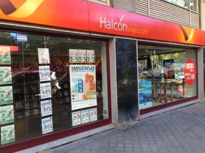 """Globalia y Barceló no cerrarán """"ni una sola oficina"""" tras la fusión"""