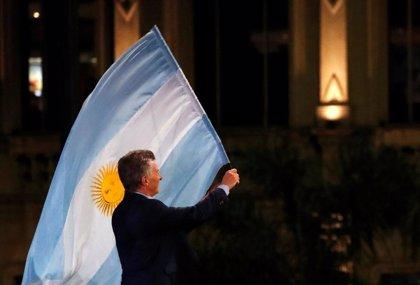 """Argentina.- Macri asegura que mantendrá una oposición """"constructiva y responsable"""""""