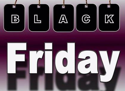 Ante el Black Friday, Aldro recomienda compras eficientes como inversión a largo plazo