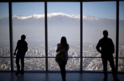 Iberoam.- Desigualdad salarial y conciliación laboral, principales escollos para las ejecutivas iberoamericanas
