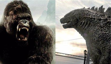 Godzilla vs. Kong retrasa su estreno hasta noviembre de 2020