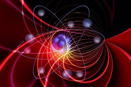 Simulaciones ultrarrápidas de grandes sistemas cuánticos