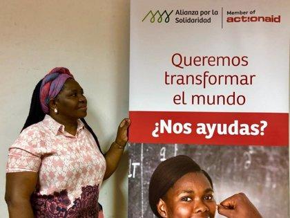 """Colombia.- El """"autocuidado"""", la estrategia de supervivencia para los activistas del norte del Cauca"""