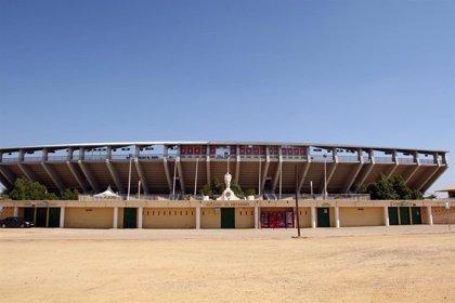 El juez autoriza la venta del Córdoba CF a la única oferta presentada por tres millones de euros